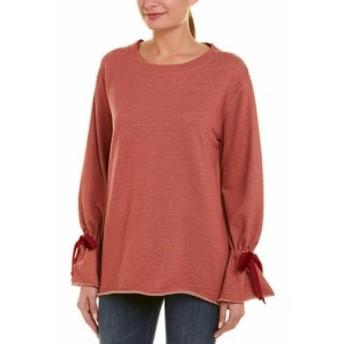 ファッション トップス Grey State Kendall Sweatshirt