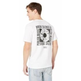 Publish パブリッシュ 服 一般 Break Silence Graphic T-Shirt