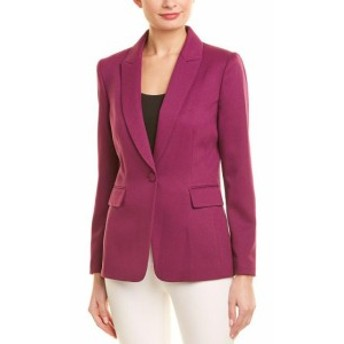 Tahari タハリ ファッション フォーマル Tahari Asl Jacket
