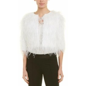 ファッション 衣類 Nissa Jacket 36