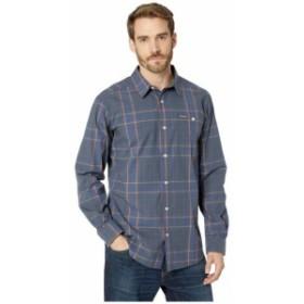 Columbia コロンビア 服 一般 Boulder Ridge™ Long Sleeve Shirt