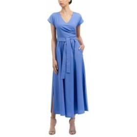 ファッション ドレス Bgl Linen Dress 2