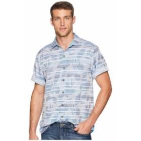 Tommy Bahama トミーバハマ 服 一般 Playa of Paradise Shirt