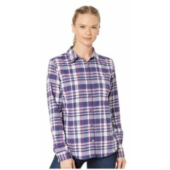 Royal Robbins ロイヤルロビンス 服 一般 Thermotech Flannel