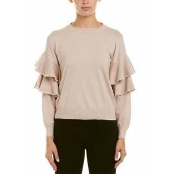 Pearl  ファッション トップス Stellah Pearl Sweater