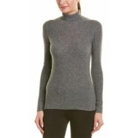 Vince ヴィンス ファッション 衣類 Vince Turtleneck Cashmere Sweater