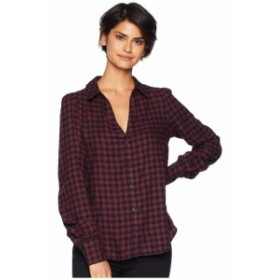 Paige ペイジ 服 一般 Enid Shirt