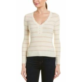 ファッション トップス Milkyline Cashmere Sweater 4