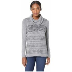 Aventura Clothing アベンチュラクロージング 服 スウェット Keelan Sweater