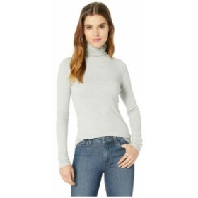 AG Adriano Goldschmied エージーアドリアーノゴールドシュミット 服 一般 Chels Turtleneck