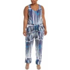 Tart タルト ファッション ドレス Tart Jumpsuit 4X