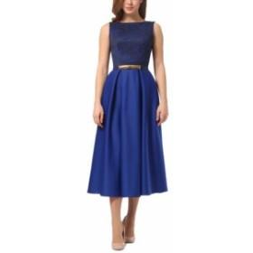 ファッション ドレス Agata Webers Dress 10