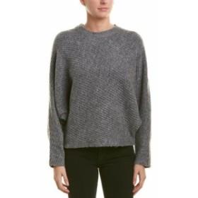 ファッション トップス Rd Style Dolman Sweater