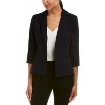 ファッション 衣類 Donna Degnan Jacket