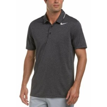 HEATHER  スポーツ用品 ゴルフ Nike Golf Breathe Heather Polo