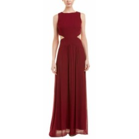 Nicole ニコール ファッション ドレス Nicole Miller Gown 4