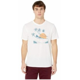 Hurley ハーレー 服 一般 Dri-Fit Long Palms Tee
