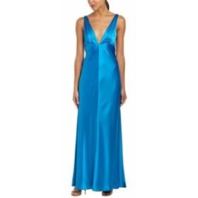 ファッション ドレス Issue New York Gown 4