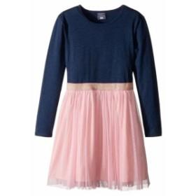 Toobydoo トゥービードゥー ドレス 一般 Tulle Party Dress (Toddler/Little Kids/Big Kids)
