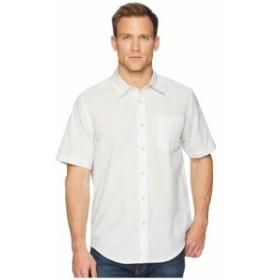 ExOfficio エクスオフィシオ 服 一般 Soft Cool Avalon Short Sleeve Shirt