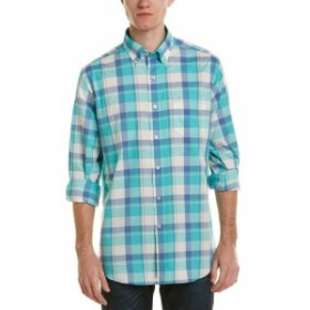 Southern Tide サウザーンタイド ファッション ドレスシューズ Southern Tide Classic Fit Woven Shirt