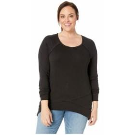 Aventura Clothing アベンチュラクロージング 服 一般 Plus Size Leslie Long Sleeve Shirt