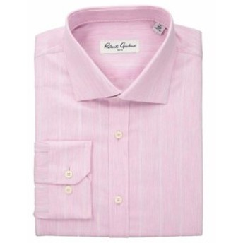 Robert Graham ロバートグラハム 服 一般 Storm - Stripe Dress Shirt
