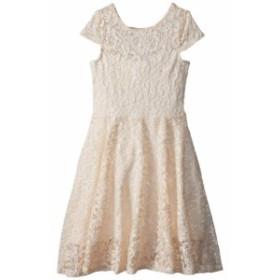 fiveloaves twofish ファイブローブストゥーフッシュ ドレス 一般 Aurora Lace Skater Dress (Little Kids/Big Kids)