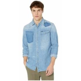 G-Star ジースター 服 一般 3301 Shirt