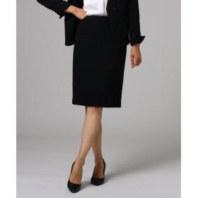 UNTITLED(アンタイトル) ◆ネオレーヌタイトスカート