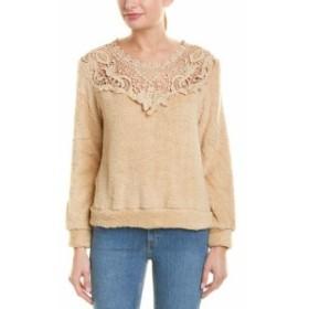 ファッション トップス Luna Tuccini Sweater 4