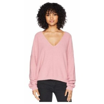 Free People フリーピープル 服 スウェット Take Me Places Pullover