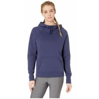 Champion チャンピオン 服 一般 Powerblend® Fleece Pullover Hoodie