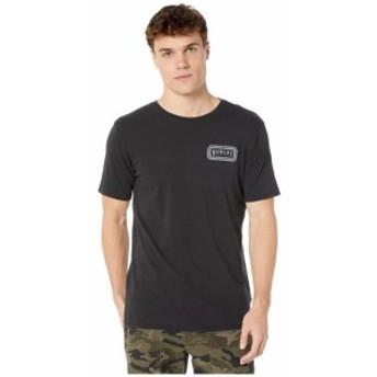 Hurley ハーレー 服 一般 Breaker Benzo Enzyme Wash Short Sleeve