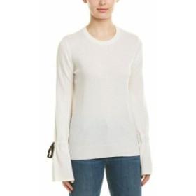 Equipment イクイップメント ファッション トップス Equipment Nile Cashmere Sweater S