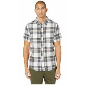 Columbia コロンビア 服 一般 Leadville Ridge Yarn-Dye Short Sleeve Top