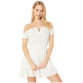 Amuse Society アミューズソサイエティー ドレス 一般 Arena Dress
