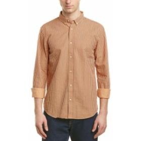 Scotch & Soda スコッチ&ソーダ ファッション ドレスシューズ Scotch & Soda Regular Fit Seersucker Woven Shirt