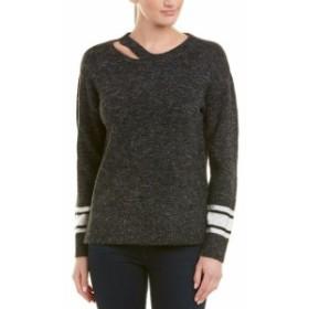 ファッション トップス Heartloom Stevie Sweater