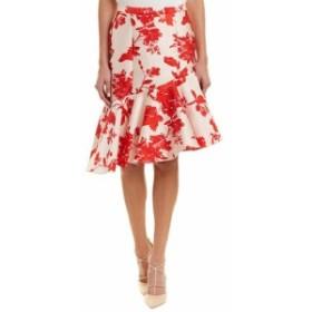 ファッション スカート Eva Franco Skirt