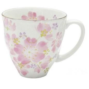 華まつり マグカップ 桜
