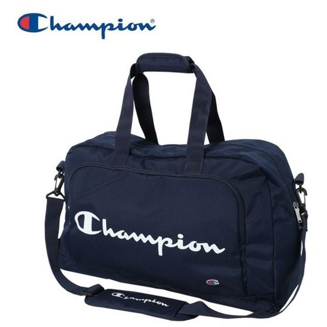 チャンピオン Champion ダッフルバッグ メンズ レディース モレロダッフルバッグ 35L 6230300-03