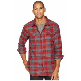 Columbia コロンビア 服 一般 Flare Gun™ Flannel III Long-Sleeve Shirt