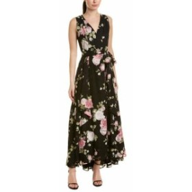Tahari タハリ ファッション ドレス Tahari Asl Sheath Dress