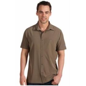 KUHL キュール 服 一般 Renegade Shirt