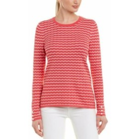 ファッション トップス J.Mclaughlin Sweater