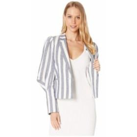 BCBGMAXAZRIA ビーシービージーマックスアズリア 服 一般 Woven Long Sleeve Regular Jacket
