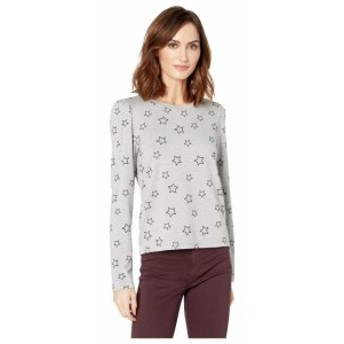 BB Dakota ビービーダコタ 服 一般 Seeing Stars Soft Knit Shirt
