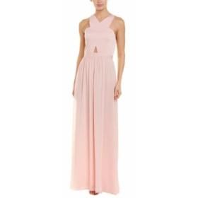 BCBGMAXAZRIA BCBG マックスアズリア ファッション ドレス Bcbgmaxazria Dove Gown