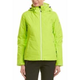 ファッション 衣類 Karbon Amethyst Jacket